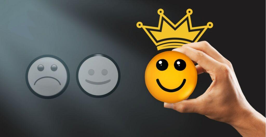 experiencia del cliente, experiencia de compra, qué es la experiencia del cliente,como generar buenas experiencias del cliente