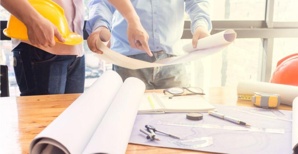 gestion de proyectos, peticiones incumplibles, compromisos
